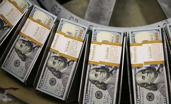 دفع المال للتشكيك بالانتخابات.. نصير ترامب: أعيدوا نقودي