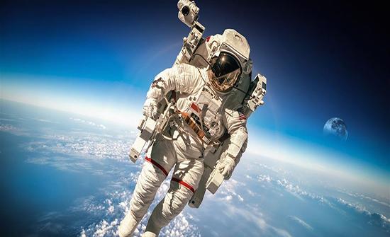 """أوّل جريمة تُرتكب في الفضاء.. و""""ناسا"""" تفتح تحقيقاً!"""