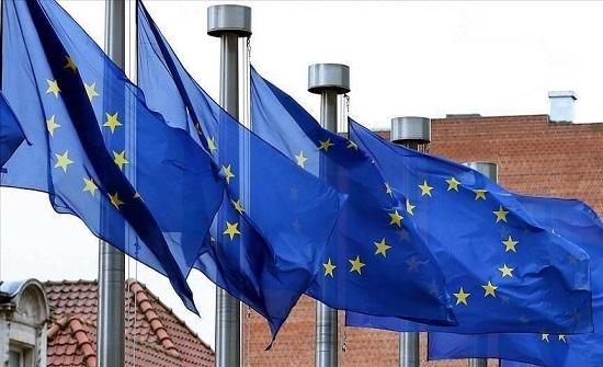 الاتحاد الأوروبي: نتضامن مع التشيك ضد النشاط الإجرامي وندعو روسيا لعدم تهديد الأمن بأوروبا
