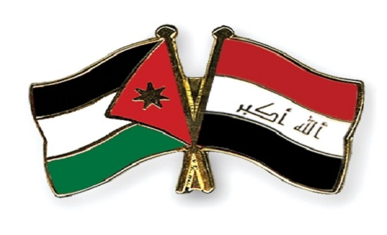 مذكرة تعاون بين الأردن والعراق في تبادل المحكومين