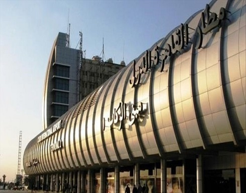 """""""البث"""" الإسرائيلية: مصر للطيران ستسيّر رحلات مباشرة بين القاهرة وتل أبيب"""