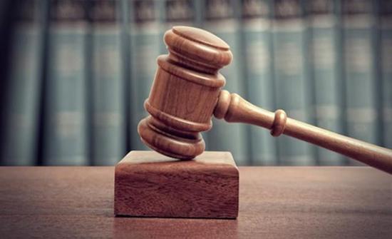 """مصر: الحبس ل""""روميو أوسيم """" المتهم بتشويه وجه فتاة لانها رفضت الارتباط به"""