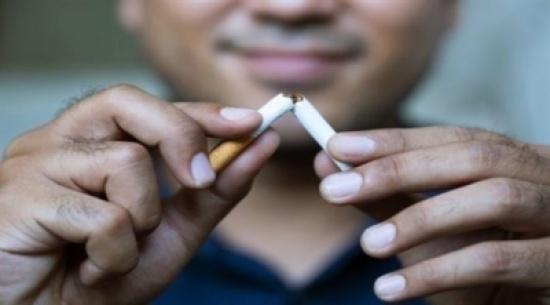 التدخين من أسباب آلام الظهر!