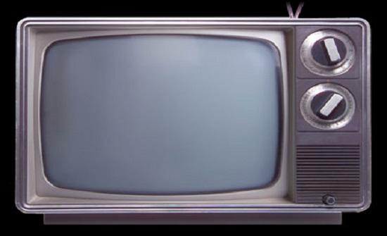 معنيون بالدراما التلفزيونية: إزدحام الانتاج الدرامي العربي الرمضاني وتراجع تنافسية المُنتَج الاردني
