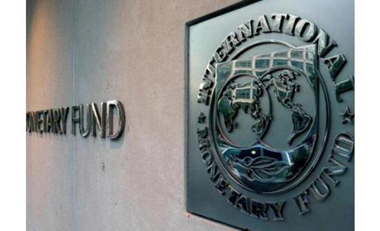 """""""النقد الدولي"""" يدعو إلى معالجة مديونية """"الكهرباء الوطنية"""""""