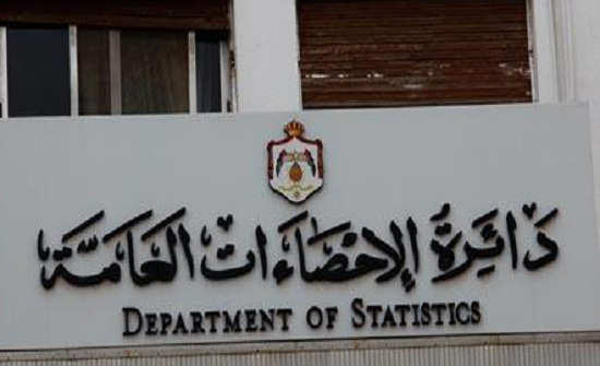 الميزان التجاري الأردني يسجل فائضاً مع أميركا لنهاية تشرين الثاني 2020