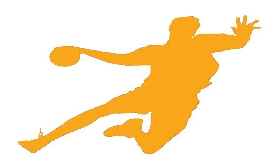 منتخب الناشئين لكرة اليد يلتقي نظيره التونسي غدا