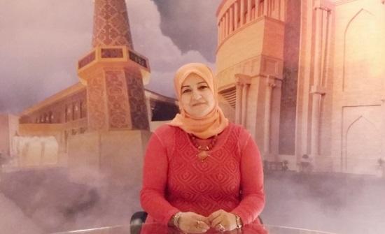 """موت النزاهة في المجموعة القصصية """"أكاذيب النساء"""" للدكتورة سناء الشعلان"""