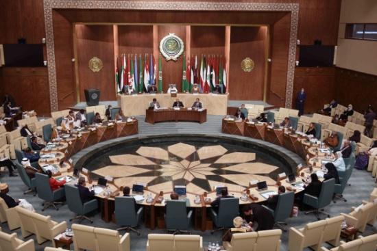 البرلمان العربي يشارك في متابعة الانتخابات النيابية في الاردن