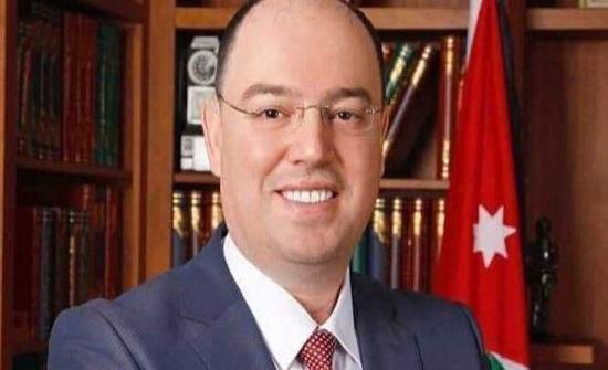 غرفة تجارة الأردن تثمن مطالبة وزارة الصناعة بوقف فصل الخطوط الخلوية