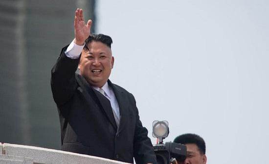 زعيم كوريا يختفي مجدداً.. وإقالة غامضة لرئيس الاستخبارات