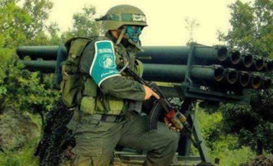 """القسام يوجه رسالة الى الاحتلال الاسرائيلي... """"انتظر ردنا خلال ساعتين"""""""
