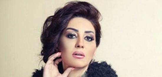 بالفيديو - وفاء عامر تثير الجدل برقصها على أغنيها شعبية