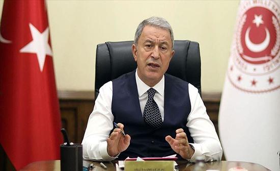 أنقرة: مستعدون للمحادثات مع اليونان دون الرضوخ للأمر الواقع