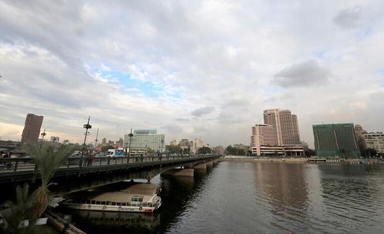 """مسؤولة من """"الصحة العالمية"""" تدعو مصر لمراجعة بياناتها حول الإصابات والوفيات بكورونا"""