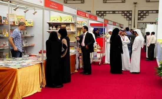 بعد تأجيله بسبب كورونا.. معرض أبو ظبي الدولي للكتاب يطلق فعاليات رقمية