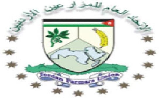 اتحاد المزارعين يشيد بإجراءات وزارة العمل بدعم القطاع الزراعي