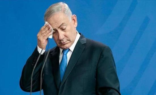 صحيفة: نتنياهو يعجز عن تشكيل الحكومة الإسرائيلية الجديدة