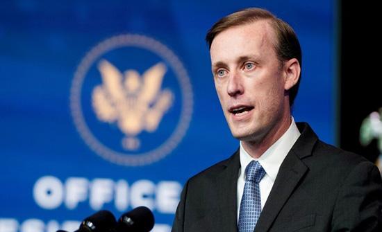 أمريكا تطالب الصين بالكشف عن المعلومات التي أخفتها حول تفشي كورونا