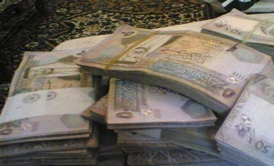 ديوان المحاسبة : استرداد 110 ملايين دينار