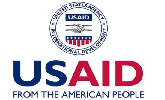 الوكالة الأمريكية للتنمية الدولية تطلق برنامجاً لتدريب واعتماد جامعي النفايات