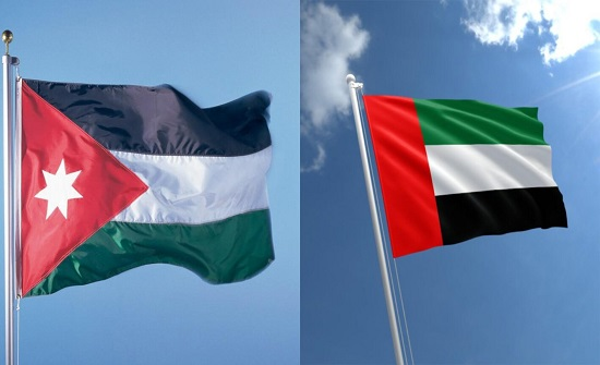 السفير العبادي: علاقات الأردن والامارات ضمانة للأمن القومي العربي