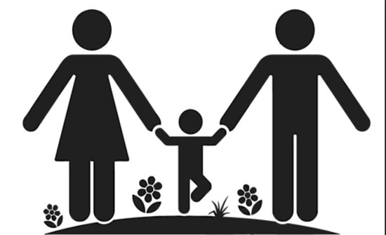 الأعلى للسكان: ورشات تعريفية حول الصحة الإنجابية الصديقة للشباب