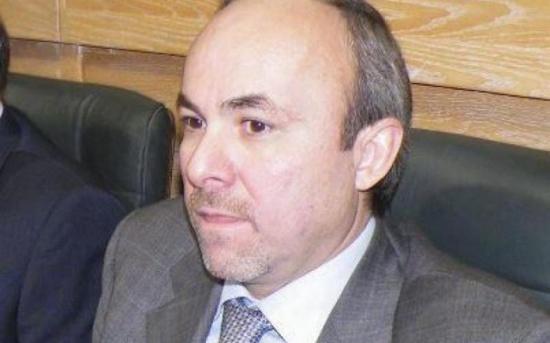 الخارجية النيابية تلتقي السفير السعودي