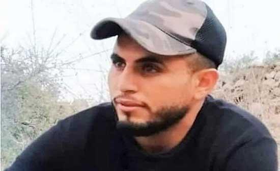 الخارجية الفلسطينية وحماس والجبهة الشعبية يدينون الإعدام الوحشي لشاب في نابلس