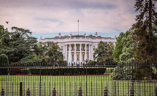 البيت الأبيض: حظر دخول القادمين من الهند بدءا من الثلاثاء