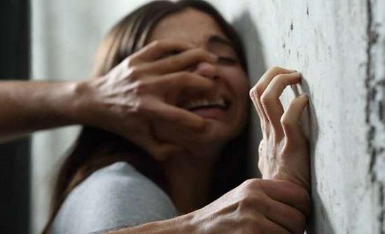مصر : عاشر ابنة زوجته وحملت منه سفاحًا والنهاية صادمة