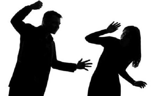 ورشة عن العنف المبني على النوع الاجتماعي بإربد