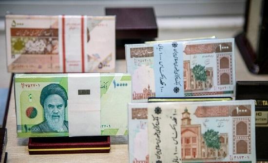 سول أفرجت عن 30 مليون دولار من أموال إيران المجمدة لدى بنوكها