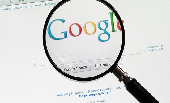برنامج شهير من غوغل يصبح برمجية خبيثة تهاجم جهازك