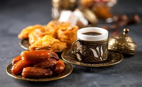 القهوة في رمضان.. إليك أفضل وقت لتناولها والكمية الموصي بها