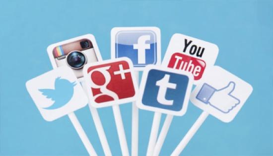 مناظرة حول مواقع التواصل الاجتماعي بهيئة شباب كلنا الاردن في البلقاء