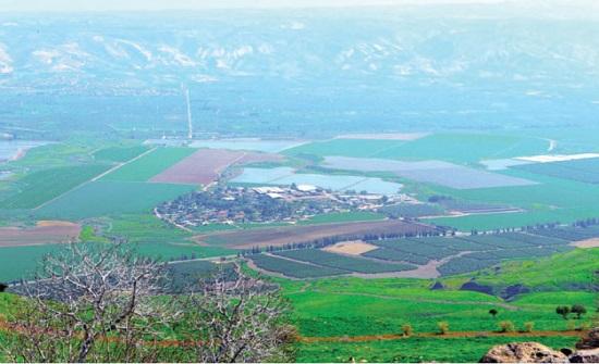 """الأردن يحشد دوليا لبلورة وإطلاق تحرك فاعل لمنع قرار """"الضم"""" الإسرائيلي"""