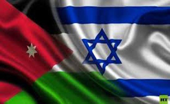الخارجية : استدعاء السفير الإسرائيلي لتأكيد رفض الأردن لانتهاكات المسجد الأقصى