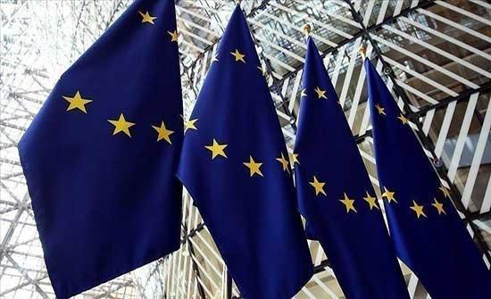 الاتحاد الأوروبي يبدي استعداده لدعم لبنان حال تنفيذ إصلاحات
