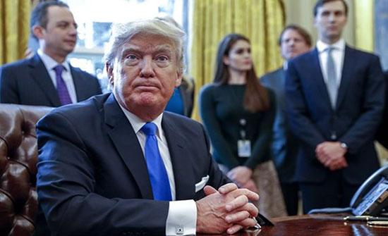 استقالة مسؤولة كبيرة بفريق ترامب الاقتصادي