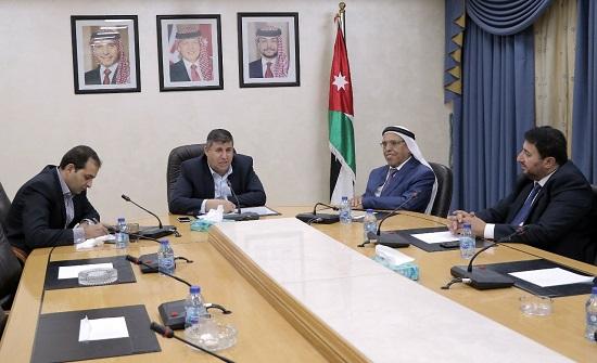 """""""فلسطين النيابية"""": تصريحات نتنياهو استغلال للظروف السياسية ودعاية انتخابية لليمين المتطرف"""