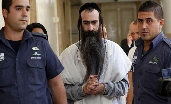 عين على القدس يرصد اعتداءات المتطرفين اليهود على الأحياء المقدسية