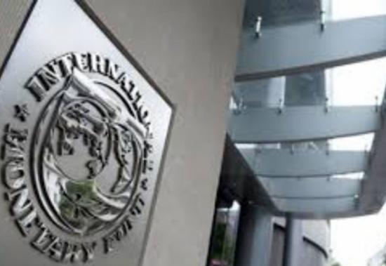 صندوق النقد يوافق على توزيع 650 مليار دولار للدول الأعضاء