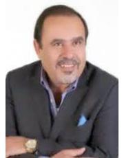 صديقي عامر... سلام لك وسلام عليك