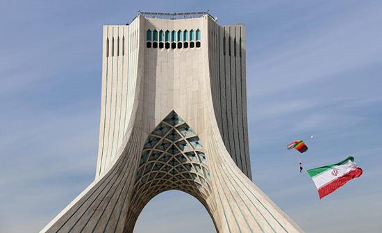 الخارجية الإيرانية: طهران تعول على إمكانية شراء أسلحة من روسيا