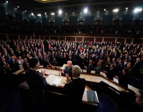 ترمب واصفاً خامنئي بالدكتاتور: أقف مع الشعب الإيراني