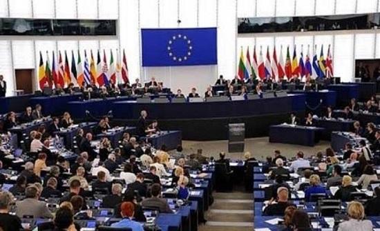 دول الاتحاد الأوروبي في مجلس الأمن تحث إسرائيل على الامتناع عن أي قرار من شأنه ضم أراض فلسطينية محتلة