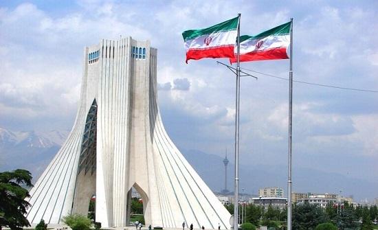 الخارجية الفرنسية: القوى الأوروبية ستجري محادثات مع بلينكن حول إيران