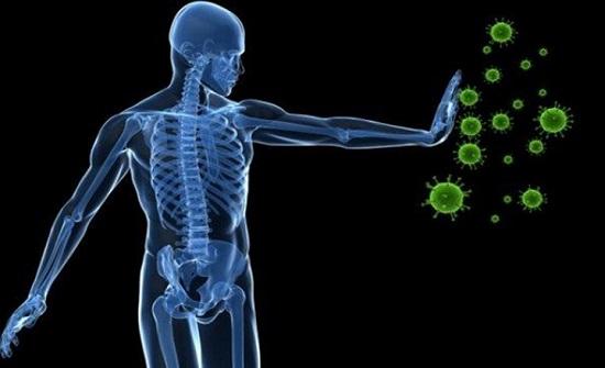 خبير طبي : الرنين الحيوي يخلص الجسم من السموم المتراكمة