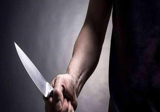 وفاة السيدة التي طعنها زوجها في عمان